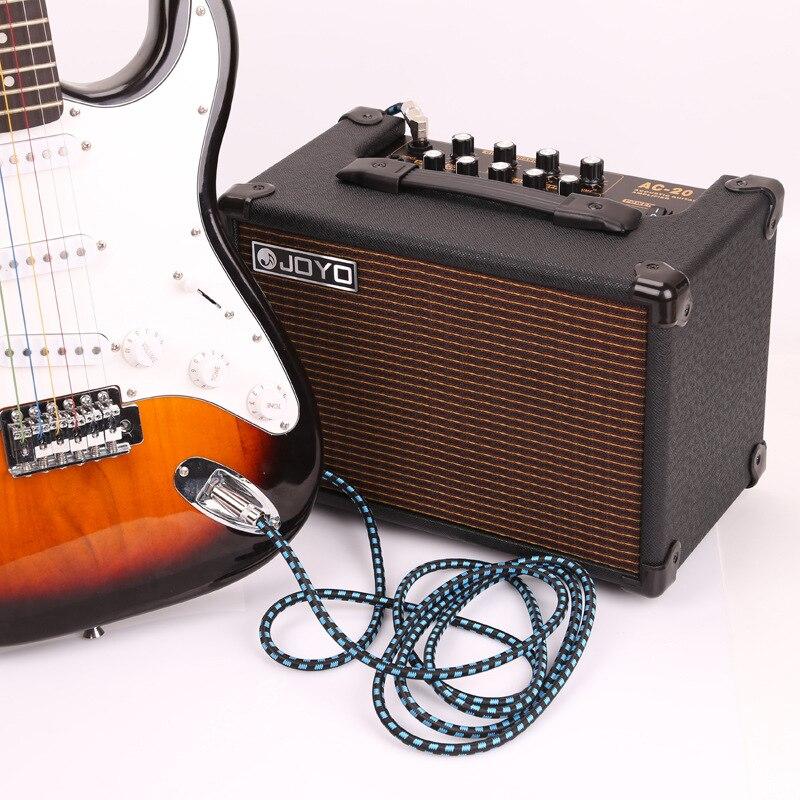 Schön Fender Gitarrenkabel Fotos - Die Besten Elektrischen ...