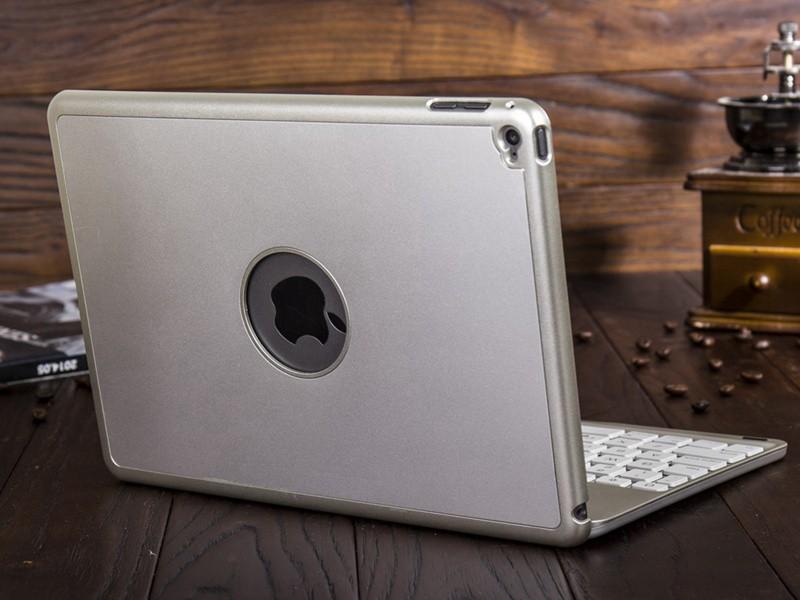 iPad-air-2-backlight-keyboard-f