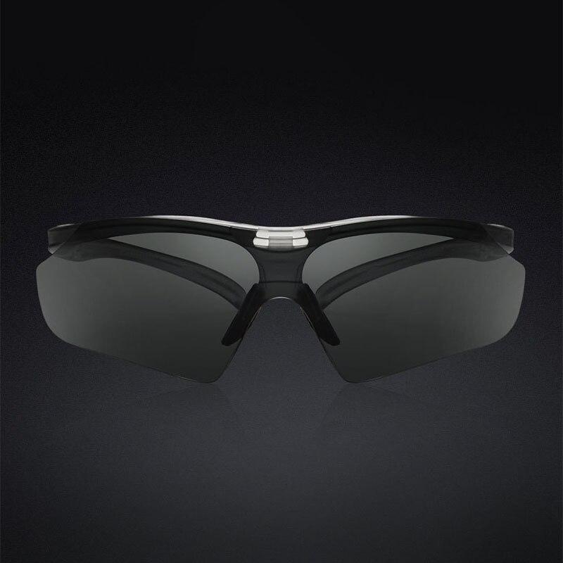 Xiaomi Mijia Turok Steinhardt TS Driver SunglassesTS Nylon Polarized Stainless SunGlass UV400 for Travel,outdoor Driving unisex (10)