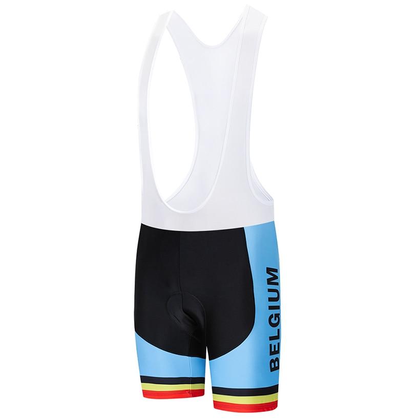 Gel das Mulheres Kit Conjunto Pro Bicicleta Roupas