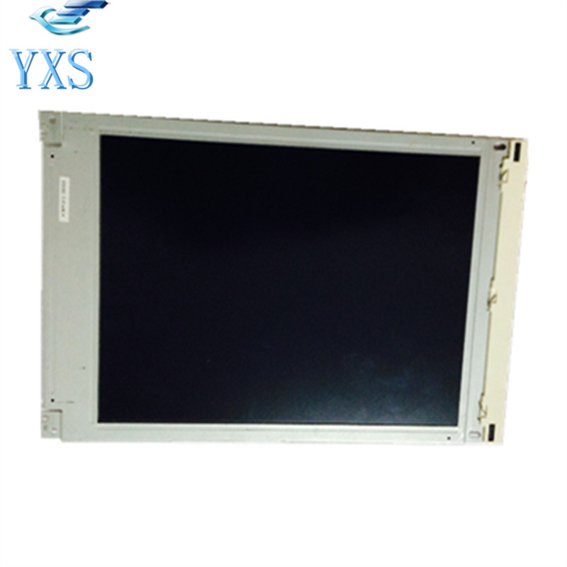LSUBL6291A Display Panel ScreenLSUBL6291A Display Panel Screen