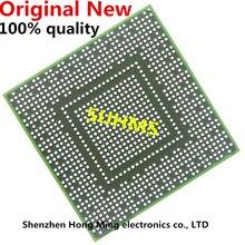 Новинка 100%, системный блок микросхем N11P GE1 W A3 N11P GE1 W A3 128Bit 256MB BGA