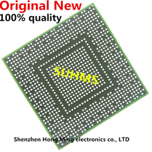 100% neue N11P GE1 W A3 N11P GE1 W A3 128Bit 256MB BGA Chipset
