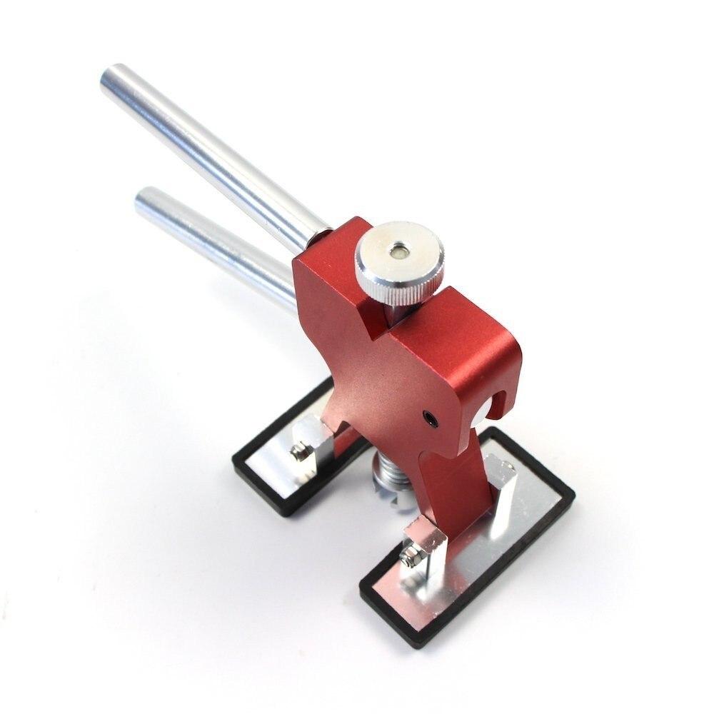 Red Dent Lifter+Glue Tabs-Sliver (4)