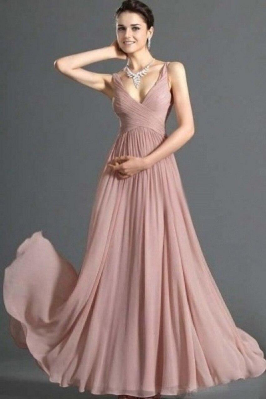 Lujoso Vestidos De Fiesta Baratos De China Elaboración - Colección ...