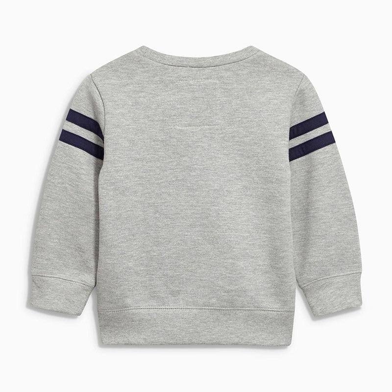 Little-maven-baby-boys-clothes-2017-autumn-children-cotton-long-sleeve-car-print-thick-grey-t-shirt-C0041-1