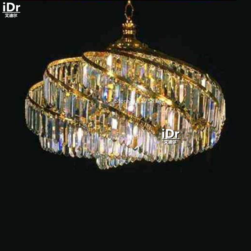 online buy wholesale small crystal chandeliers from china small, Lighting ideas