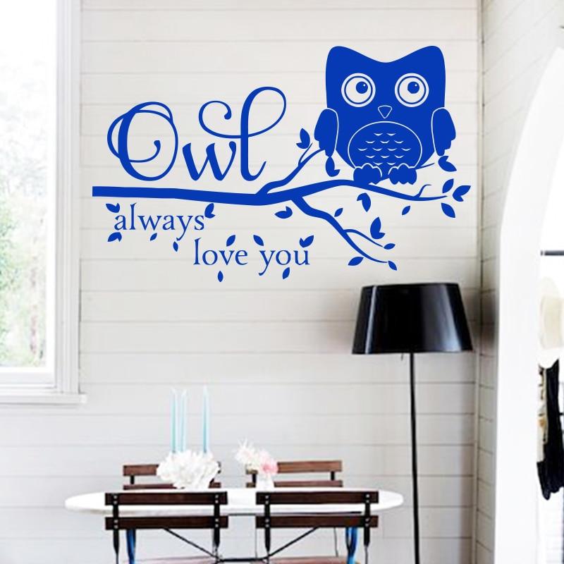 Jaunā mākslas dizaina ūdensnecaurlaidīga mājas dekorēšana - Mājas dekors - Foto 2