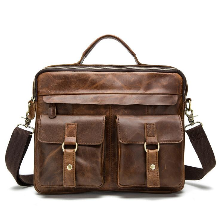 X-Online 031817 hot sale man handbag male vintage tote men business bag stacy bag 122415 hot sale man hand bag men vintage envelope bag male clutch
