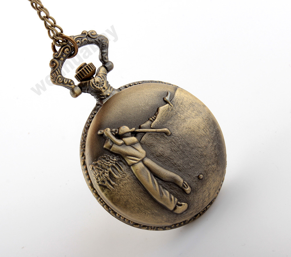 estate bird htm necklace lockets item antique watch victorian chain locket