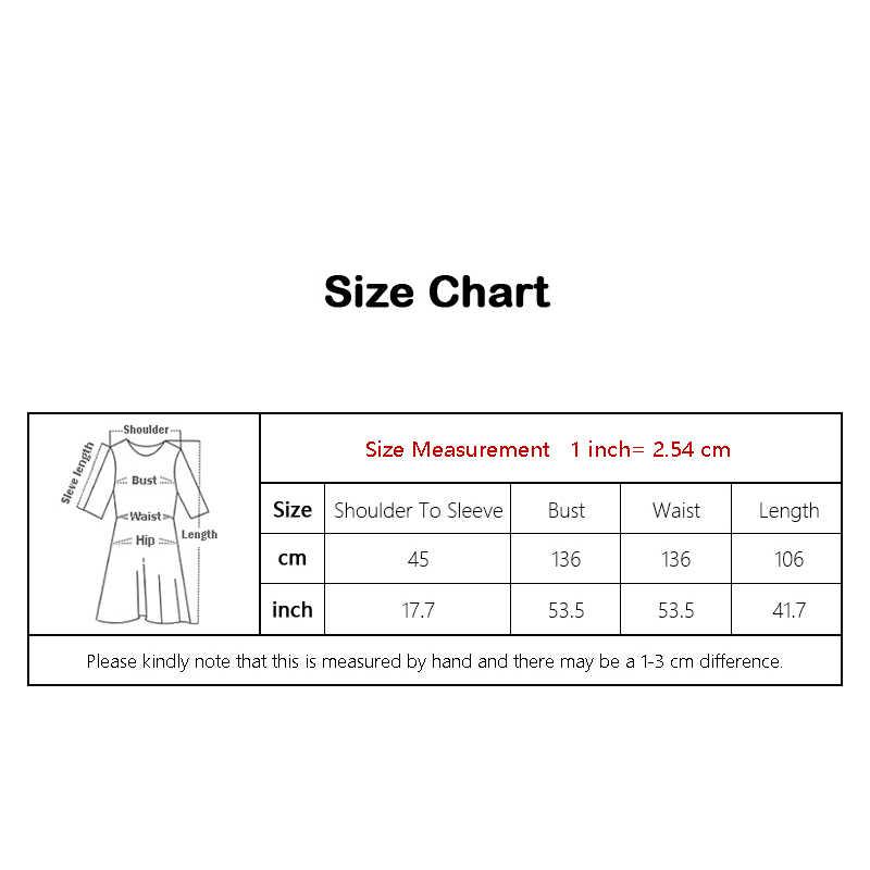 Женское платье-рубашка средней длины, белое платье-рубашка большого размера с аксессуаром-кроликом, модель 5215 в корейском стиле на лето, 2019
