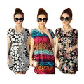Hot Sale New women pregnant dress women dress spring/summer pregnant fashion clothes B0135