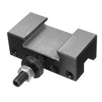 שינוי מהיר 250-001 מחרטה CNC כלי מחזיק שינוי מהיר כלי הודעה קאטר מחזיק בורג Kit סט משעמם בר מפנה מול ברגים מחזיק (3)
