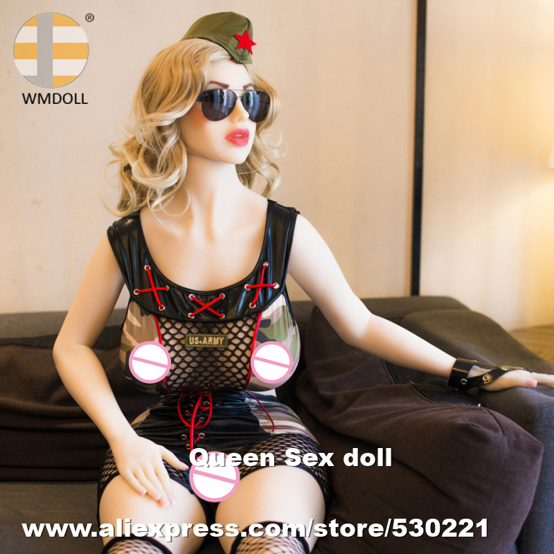 WMDOLL 152CM Top quality full body silicone sex doll, realistic silicone mannequins, big ass adult sexy love dolls, sex products 8kg full silicone callipyge double cave sexy body