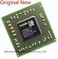 100% New AM5000IBJ44HM BGA Chipset