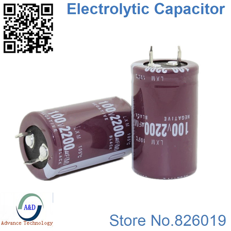 2pcs//20pcs//100pcs 16V 2200uF 16V Unicon FF 16x15mm High quality capacitors