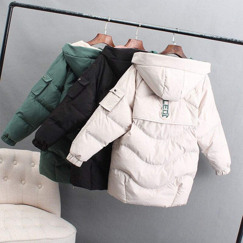 Rembourré Beige Coréenne De Court Le Femmes Pain vert Coton Service rembourré Vers Veste Version Épaississement Coton Lâche Nouvelle noir Bas 90296 zAZUwAxqF