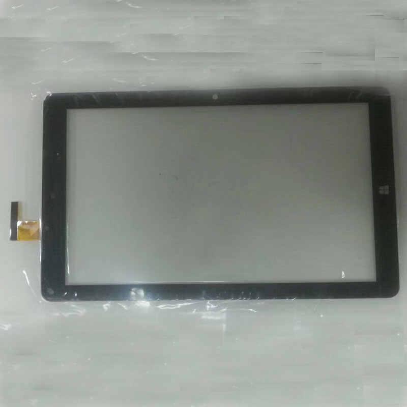 Новый сенсорный экран для Thomson Hero 9 HERO 9.2BK32 &quotпланшет Сенсорная панель дигитайзер