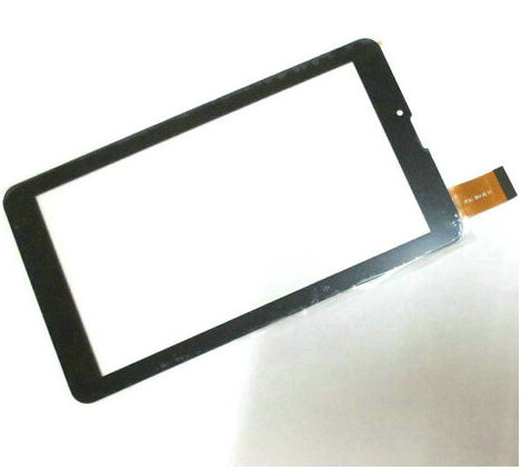 Original New Touch Screen For 7 BQ-7061G Tablet Touch Panel digitizer glass Sensor Replacement Free Shipping original new 7 bq 7004 tablet touch screen digitizer glass touch panel sensor replacement free shipping