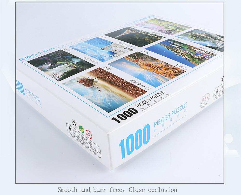 tuszowe 1000 chiński obrazy 11