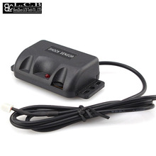 SS03B shock sensor for Car GPS Tracker TK103B GPS103B 103B 103A TK103A GPS103-A/B+,GPS106-A/ B/C GPS107-A/ B/C