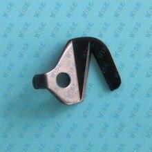 Thread Trimmer For Juki MO-6700 MO-6900 Overlock Machines #131-16702 (2 PCS)