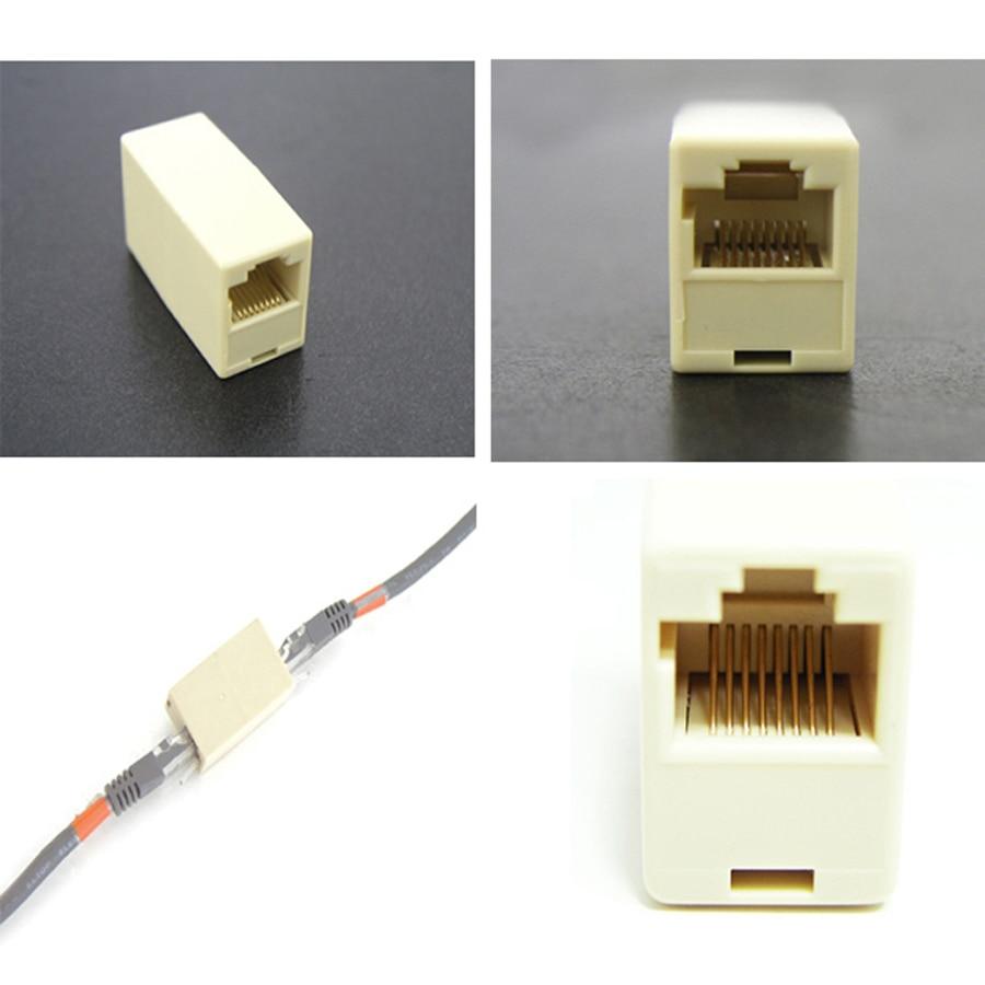 xintylink rj45 socket connector jack cat5 cat5e cat6 ethernet cable rh aliexpress com RJ45 Telephone Wiring Diagram RJ45 Jack Wiring