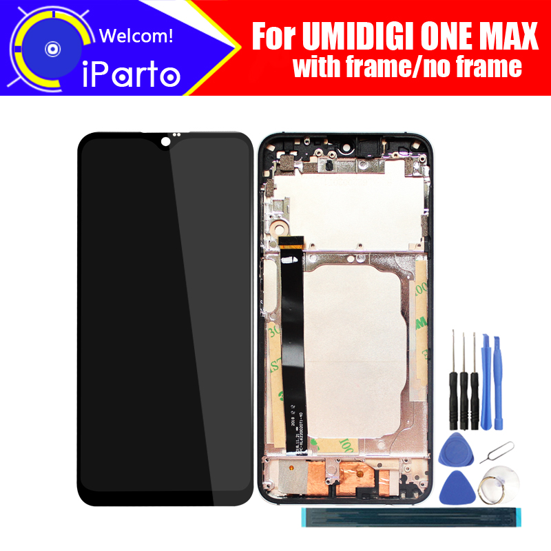 LCD Display Touch Screen Digitizer For Intermec CN50 CN5X NL2432HC22-41B//44B
