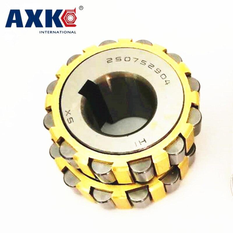 double row gear box eccentric roller bearingdouble row gear box eccentric roller bearing
