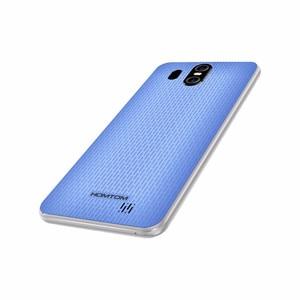 Image 5 - HOMTOM S16มาร์ทโฟน3G 5.5นิ้ว18:9 1280*640พิกเซลหน้าจอMTK6580 Quad Core 2GB RAM 16GB ROM 13MP + 8MP 3000MAh