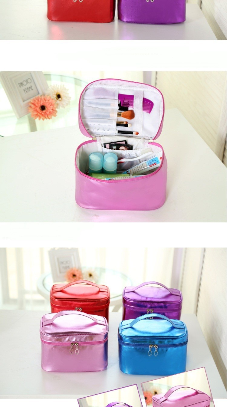 makeup bag (5)