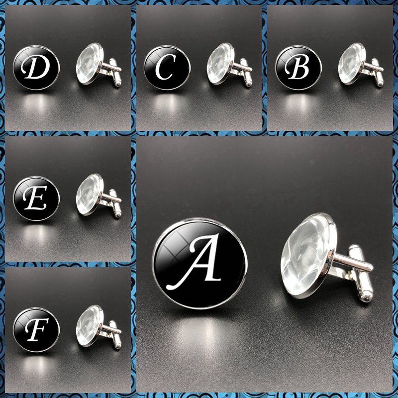 Select Gifts Engraved Box with Solid Silver Masonic Inner Guard Cufflinks Square