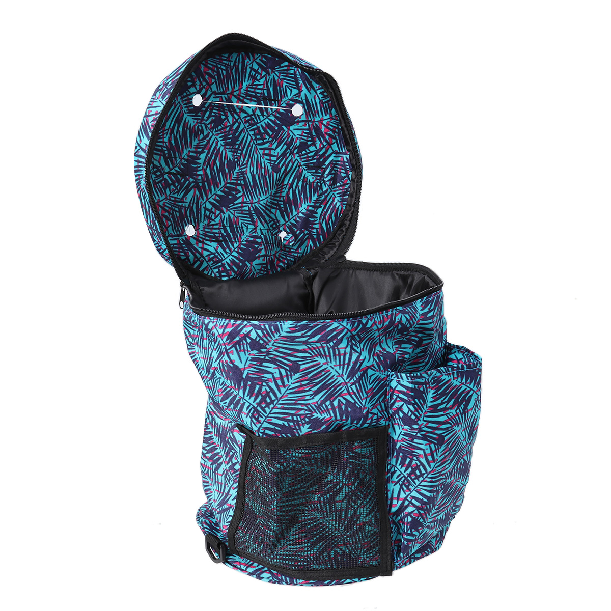 Convenient Durable Practical Crochet Storage Premium Durable Multifunction Knitting Bag Knitting Yarn Ball Holder Storage