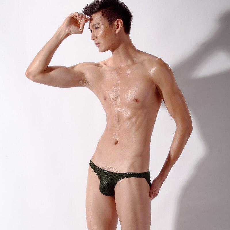 Asian male underwear modelstures lesbian mom nude