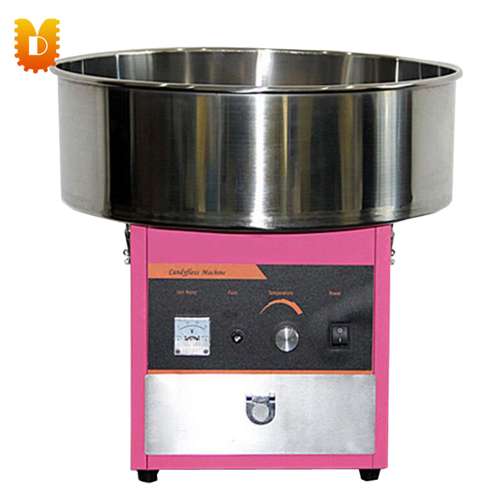 UDC-01 Electric Candy Floss Cotton Candy Machine Cotton Candy Maker for Commercial Use And Home Use most effective industrial cotton candy machine professional commercial cotton candy machine cotton candy machine for home