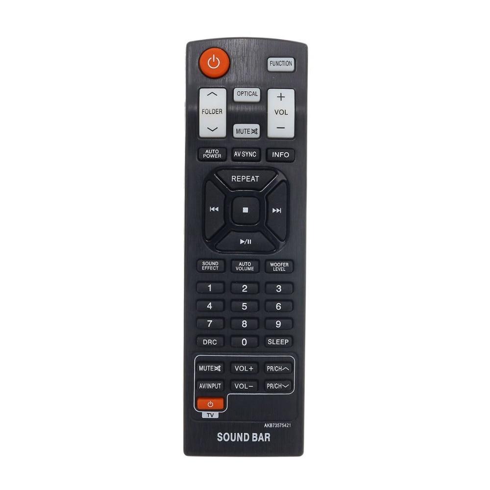 RM ADP053 AV System Remote Control for SONY BDV N890W BDV E580 BDV ...