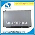 A estrenar 15.6 LP156WF4 SPB1 IPS pantalla Full HD Portátil LCD panel WXGA + 1920*1080