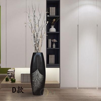 Confronta i prezzi su Floor Vase Arrangements - Shopping Online ...