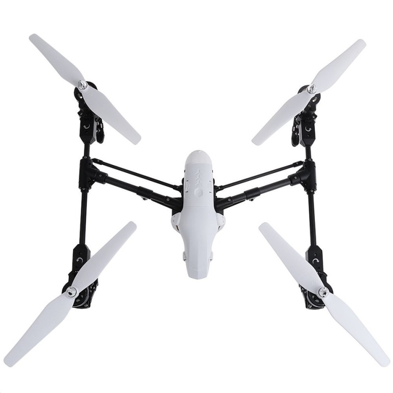 WLTOYS Q333-A Q333A Drone 4CH 2.4G 6-axis Gyro RC Quadcopter with Headless 360 Rotation Remote Control Helicopter