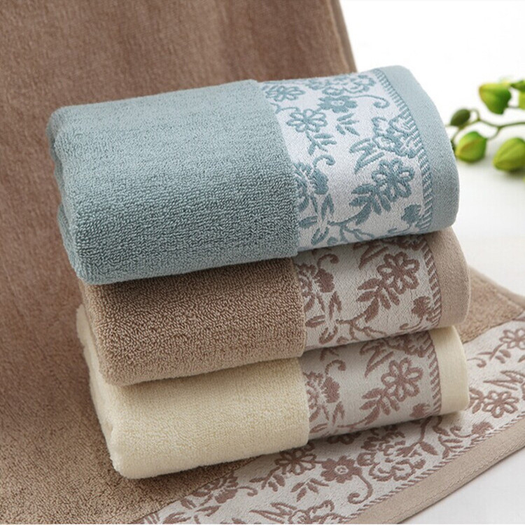 Bathroom Hand Towels online get cheap elegant hand towels -aliexpress | alibaba group