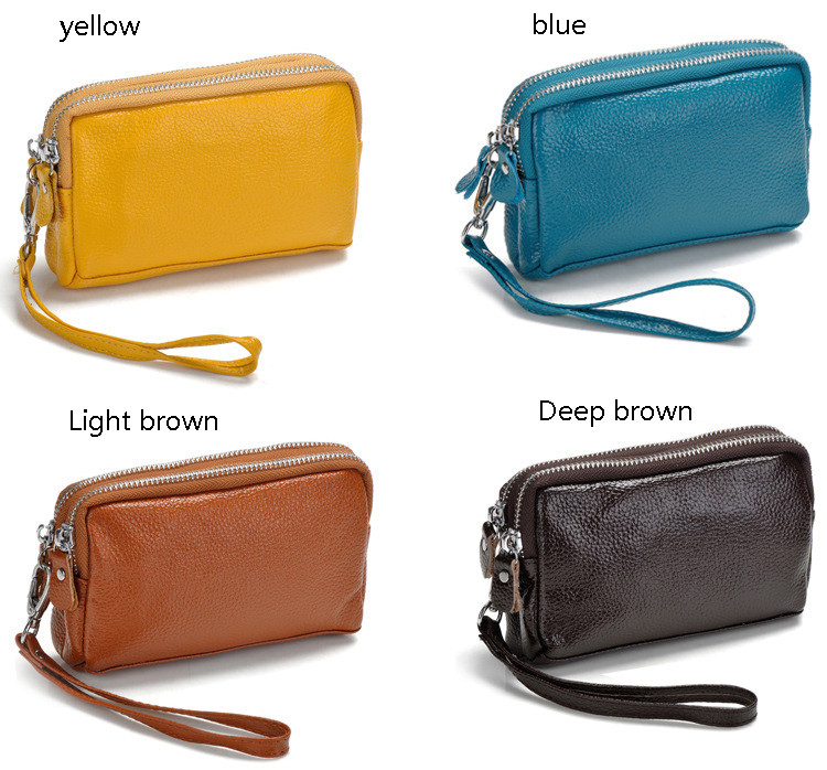 women clutch bags 17