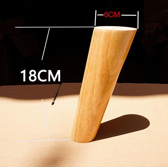 H:18CM discount Cabinet Diameter:4-6cm 1