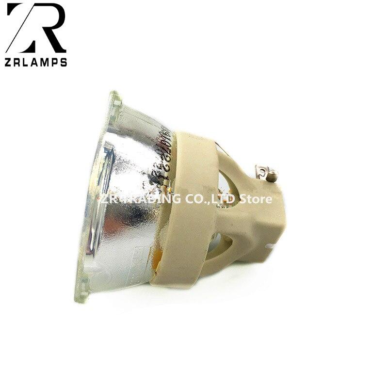 ZR Top kwaliteit ELPLP75 100% Originele projector lamp Voor EB 1940W EB 1945W EB 1950 EB 1955 EB 1960 EB 1965-in Projector Lampen van Consumentenelektronica op  Groep 2