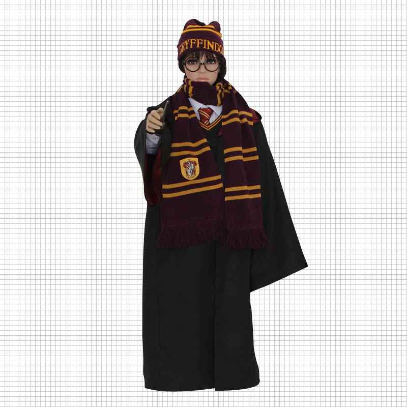 b7e698818bf89 Adult Kids Robes Cloaks Ties Scarfs Hats Cosplay Costumes Gryffindor  Ravenclaw Clothes Gloves Slytherin Hermione Scarves Women