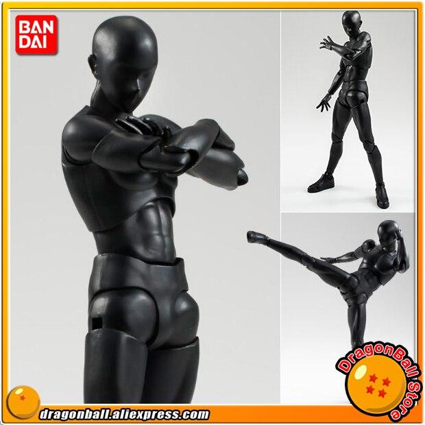 Dragon Ball SUPER Broly Original BANDAI SPIRITS Figure rise Standard Assembly Figure Super Saiyan Broly