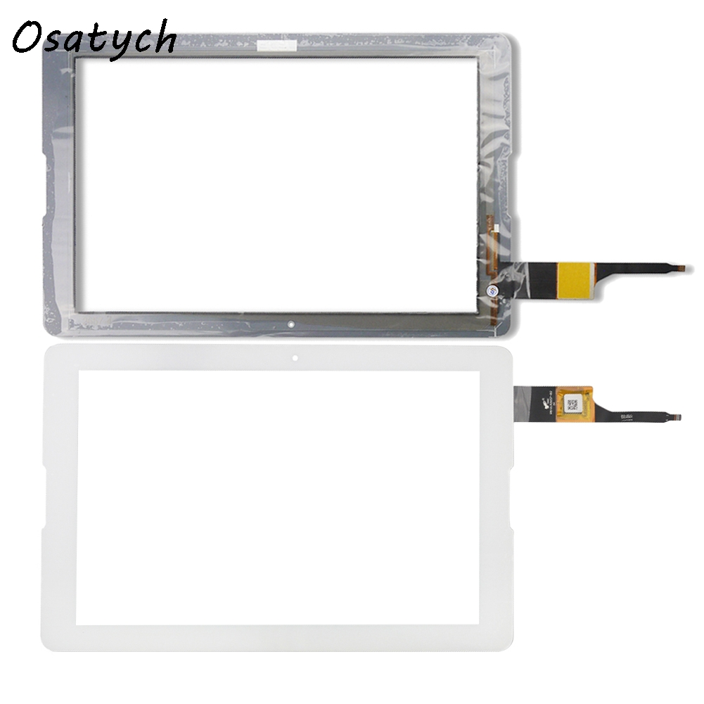 10.1 inch For Iconia One 10 B3-A20 A5008 Tablet Pc Touch Screen panel Digitizer Glass Sensor Replacement B3-A20_2Cww_316T original new 10 1 inch touch panel for acer iconia tab a200 tablet pc touch screen digitizer glass panel free shipping