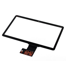 WEIDA Touch Digitizer Replacement For  HP ENVY 4 Touchsmart 1115-DX 1121-TU Touch Screen Panel 14 Inch