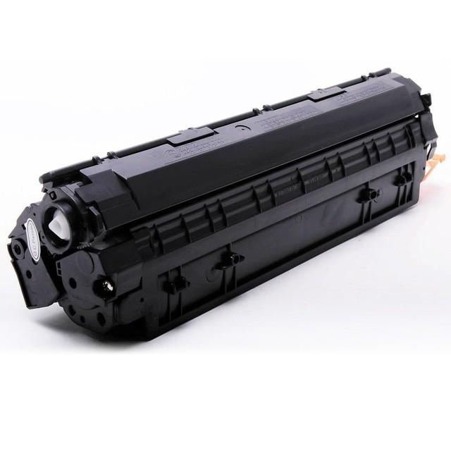 Apexway 2000 páginas em preto compatível para hp cb435a cb435a para hp laserjet p1503 p1504 p1505 p1506 p1503n p1504