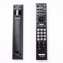RM-YD028 For Sony TV LCD LED Remote Control RM-YD026 RM-YD01