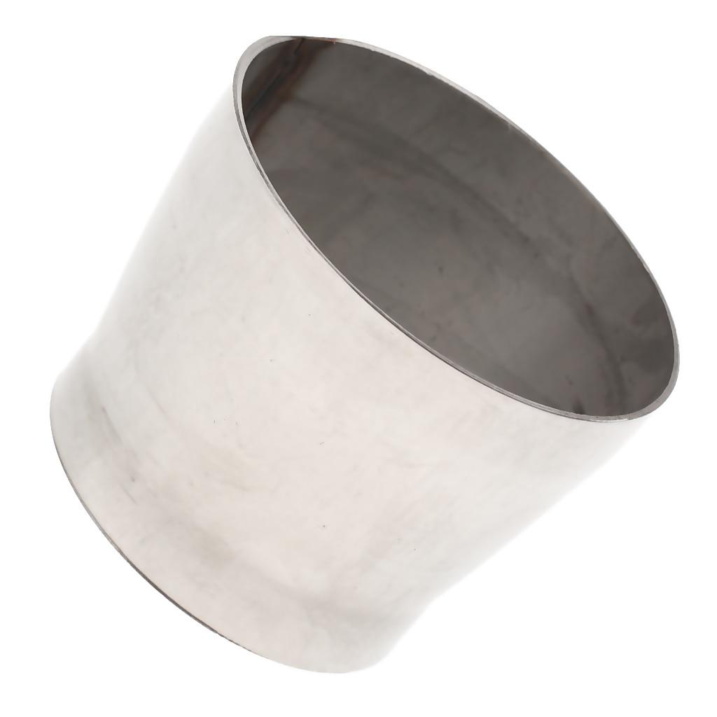 Gel Resin Domed Show Plate Digit Self Adhesive Metal Flake /'3/'